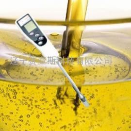 手持油质检测仪SYS-SYJ1