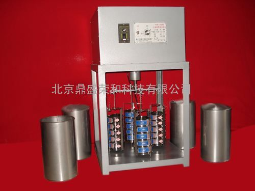 DS-100 土壤团聚体分析仪