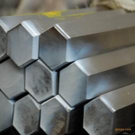 六角钢-45#冷拉六角钢