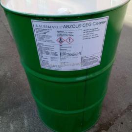 美国雅保ABZOL CG清洗剂