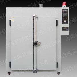 145度传感器固胶干燥箱,精密固化烘箱