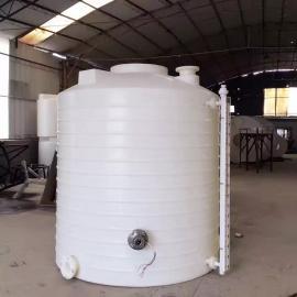 2��PE�P式水箱,3���P式��罐