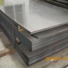 冷轧钢板-65MN冷轧钢板