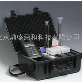 OilTech121B型手持式测油仪