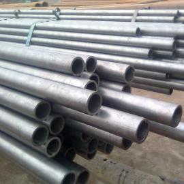 山东42crmo无缝钢管 42crmo厚壁无缝管价格