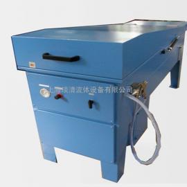 胶管清洗机、油管清洗机、乳化液清洗机.胶管总成清洗机