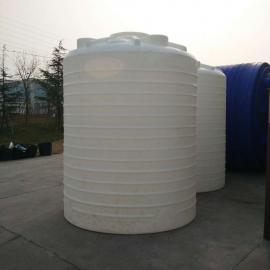 15吨化工储罐,15立方酸碱储罐