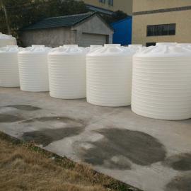 水�理10����罐,污水10����罐,10��PE水箱