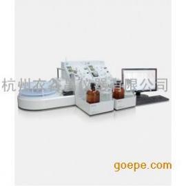 BDFIA-7000多参数流动注射分析系统