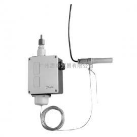液位控制器RT280A/RT281A
