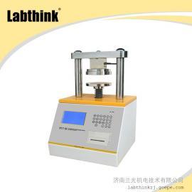 纸板边压强度测试仪、瓦楞纸板边压强度测定仪