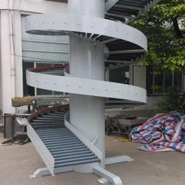 滚筒螺旋输送机,上海沁艾机械设备有限公司