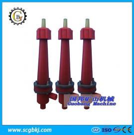 水力旋流器生产厂家,水力旋流器价格,水力旋流器报价