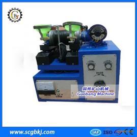 辊式磁选机,供应实验室辊式磁选机,XCQG120辊式磁选机