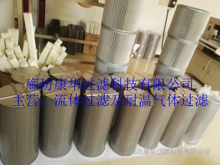 供应光电设备耐高温滤芯 E300外延设备滤芯31088
