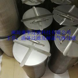 LCVD系列滤芯1094057空气滤芯31088不锈钢H590