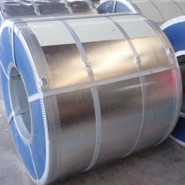 天津供应酒钢镀铝锌板价格 DX51D+AZ耐指纹镀铝锌卷板