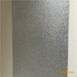 天津低价 DX54D+AZ 镀铝锌卷板 酒钢镀铝锌 1.1mm