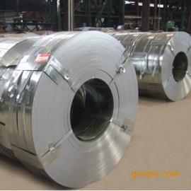 酒钢镀铝锌 DX51D+AZ150钢厂一级代理商