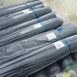 黑色六针盖煤防尘网