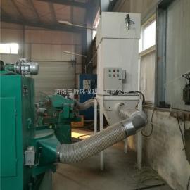 福建泉州滤筒除尘器过滤效果好、专业为工业行业而打造的