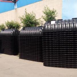 最常用的1.5乘方三格式化粪池,北京北京