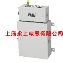 低价XLKT8-02-02主令控制器