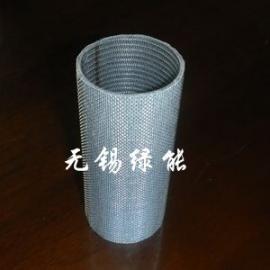 耐腐蚀不锈钢筒 耐腐蚀不锈钢滤筒 过滤网筒
