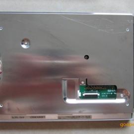 LCVLEB18M3 弘讯AK668电脑显示屏 佳明/海达
