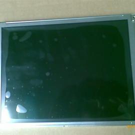 现货出售弘讯电脑Q7显示屏
