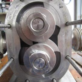 POMAC泵POMAC转子泵POMAC螺杆泵