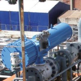 DIA Pumpen泵DIA Pumpen隔膜泵DIA Pumpen污水泵