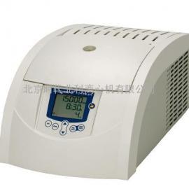 进口小型台式冷冻离心机