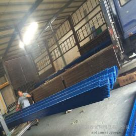 河北防风抑尘网应用 张家口防风抑尘网价格厂家