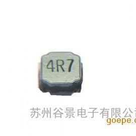 上海共模电感选型-上海共模电感生厂商-共模电感价格