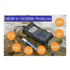 PH3110SET2便携式PH测量仪