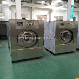 洗衣房水洗机 大型水洗设备多少钱一台