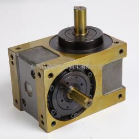 东莞15年专业生产180DS分割器心轴型分割器