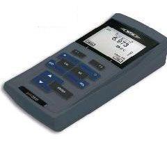 PH3210 PH测量仪 主机