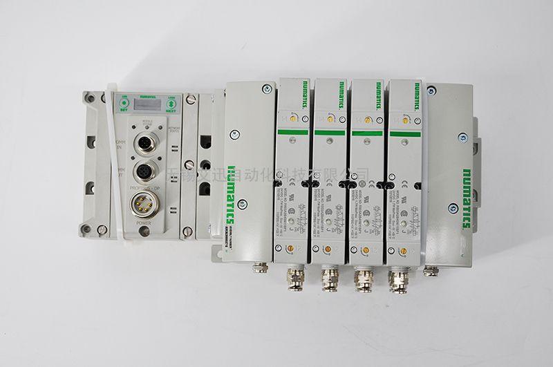 现货供应ASCO numatics电磁阀导G3