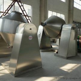MQ硅树脂干燥机、欢迎点击了解、MQ硅树脂烘干机
