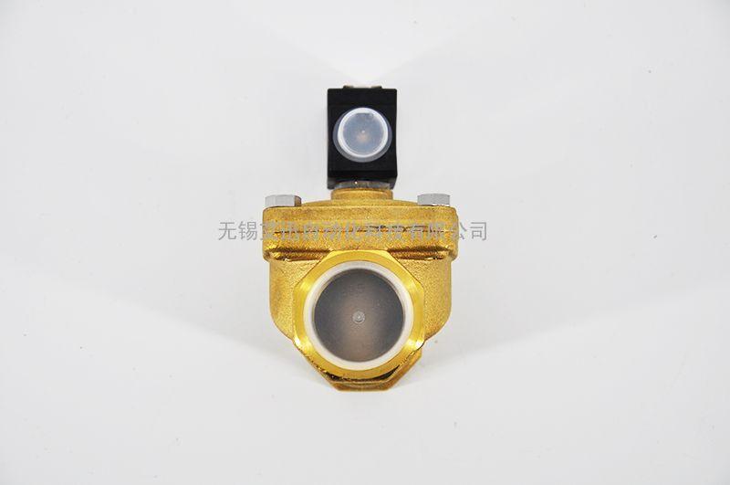 现货ASCO世格换向电磁阀两通阀SCG238D016