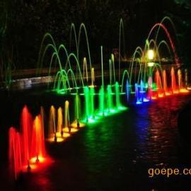 喷泉设计 喷泉工程 喷泉公司 音乐喷泉 喷泉制作公司