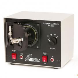 PDC-32G-2等离子清洗器美国HARRICK总代理