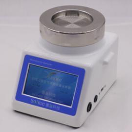 浮游细菌采样器SYE-2