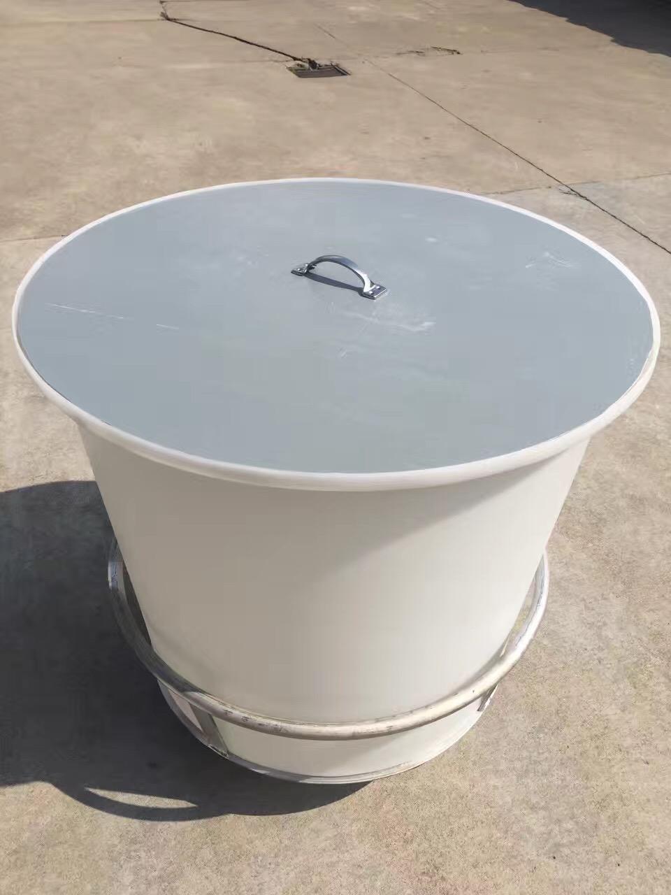 2吨PE圆桶,2000L食品腌制桶
