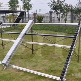 山西太阳能工程联箱