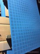 爬架网片建筑防护网升降机防护网片生产厂家