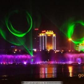 贵州大型音乐喷泉厂家贵州音乐喷泉生产厂
