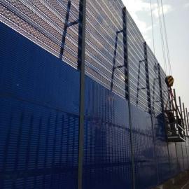 河北防风抑尘网国家标准 挡风抑尘墙网施工方案